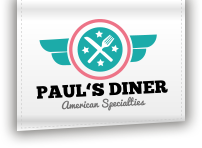 Pauls Diner Schweinfurt